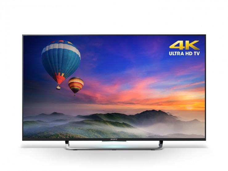 Sony TV 49